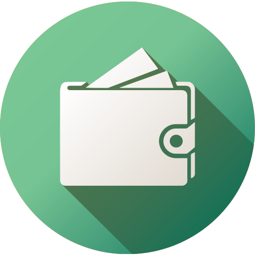 Monefy Pro - Money Manager v1.9.1 b114 (Paid)