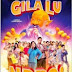 Download Film Gila Lu Ndro (2018) Full Movie