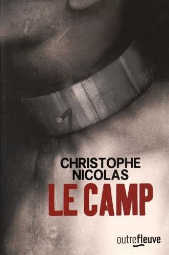 https://lesvictimesdelouve.blogspot.fr/2016/06/le-camp-de-christophe-nicolas.html