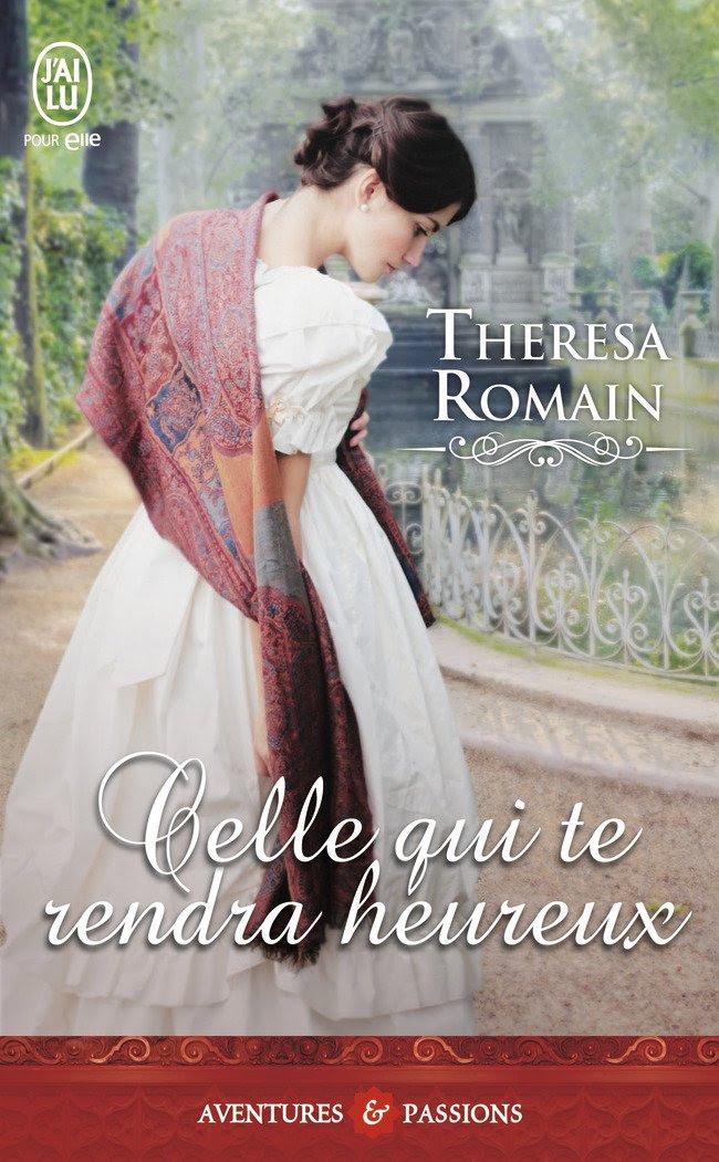 https://lesvictimesdelouve.blogspot.fr/2016/10/celle-qui-te-rendra-heureux-de-theresa.html