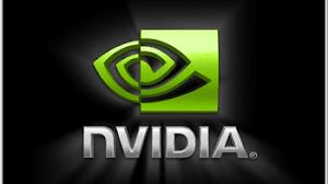 NVIDIA è al lavoro su di un back-end Wayland per Kwin
