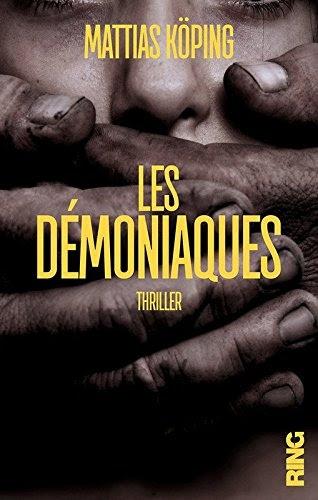 https://lesvictimesdelouve.blogspot.fr/2016/10/les-demoniaques-de-mattias-koping.html
