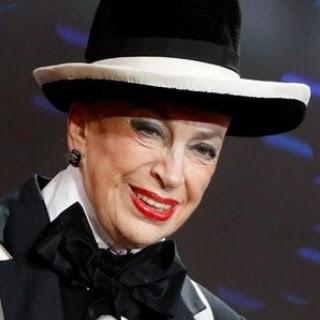L'ancienne patronne des Miss France estime être «toujours en révolte» dans une période d'injustice sociale. Sévère à l'égard de Bernard Arnault et des autres milliardaires, elle fait part de ses colères à RT France et distribue ses coups.