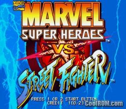 https://furiaarcade.blogspot.com.br/p/marvel-super-heros-vs-street-fighter.html