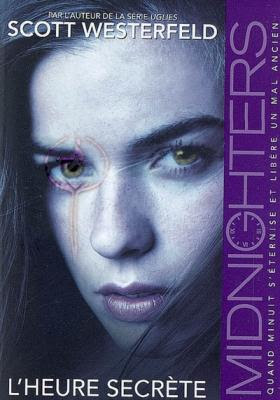 https://lesvictimesdelouve.blogspot.fr/2012/08/midnighters-tome-1-lheure-secrete-de.html