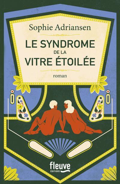 https://lesvictimesdelouve.blogspot.fr/2016/08/le-syndrome-de-la-vitre-etoilee-de.html