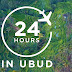 1 Day in UBUD