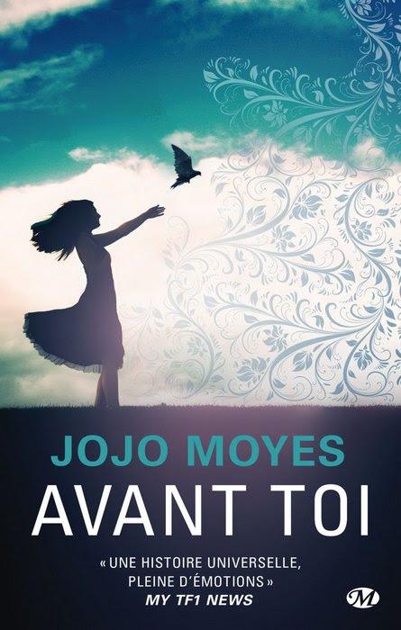 https://liredelivres.blogspot.fr/2016/09/avant-toi-jojo-moyes.html