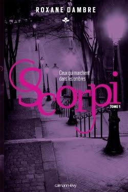 https://lesvictimesdelouve.blogspot.fr/2016/11/scorpi-tome-1-ceux-qui-marchent-dans.html