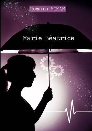 https://lesvictimesdelouve.blogspot.fr/2017/01/marie-beatrice-de-romain-mikam.html