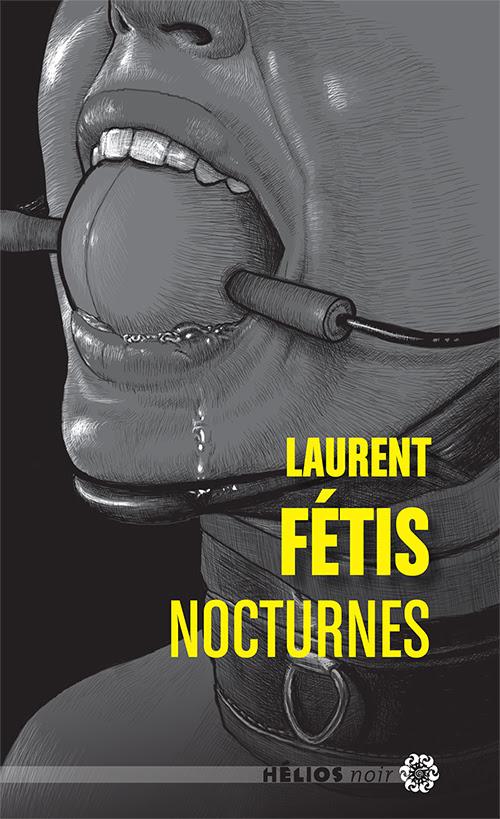 https://lesvictimesdelouve.blogspot.fr/2016/06/nocturnes-de-laurent-fetis.html