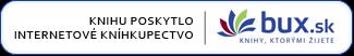 https://www.bux.sk/knihy/430009-posledne-co-v-zivote-urobila.html