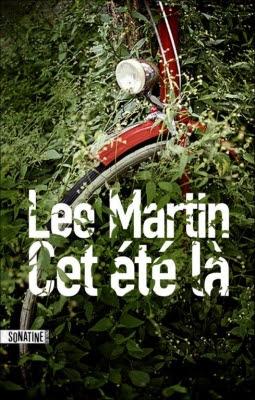https://lesvictimesdelouve.blogspot.fr/2017/03/cet-ete-la-de-lee-martin.html