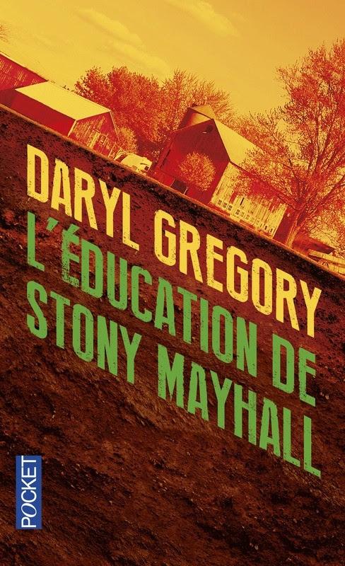https://lesvictimesdelouve.blogspot.fr/2017/03/leducation-de-stony-mayhall-de-daryl.html