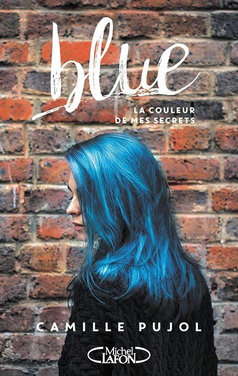 https://lesvictimesdelouve.blogspot.fr/2017/01/blue-de-camille-pujol.html