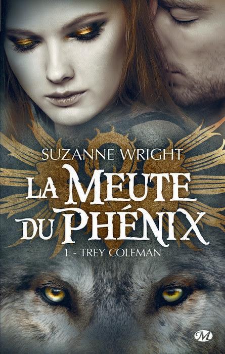https://lesvictimesdelouve.blogspot.fr/2013/11/la-meute-du-phenix-tome-1-trey-coleman.html