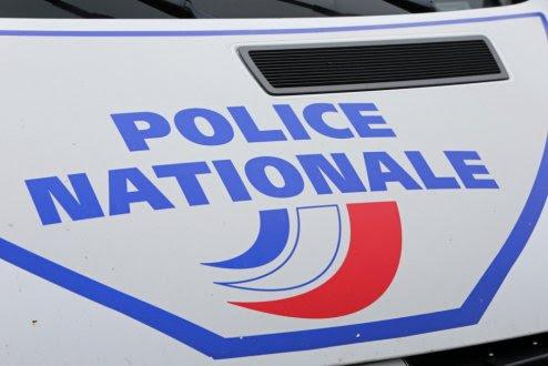 Trois personnes ont été mises en examen et écrouées en Charente, soupçonnées d'avoir roué de coups, torturé et tué un homme d'une quarantaine d'années dans un appartement du centre historique de Cognac, a appris l'AFP samedi auprès du parquet d'Angoulême.
