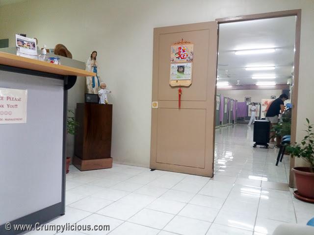 st francis health clinic