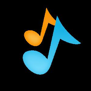 audio-manager-apk