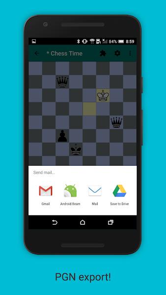 chess-time-pro-screenshot-3