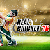 Real Cricket 16 APK 2.3.3 OBB data Modded (Unlimited Unlocked AdFree) | Working