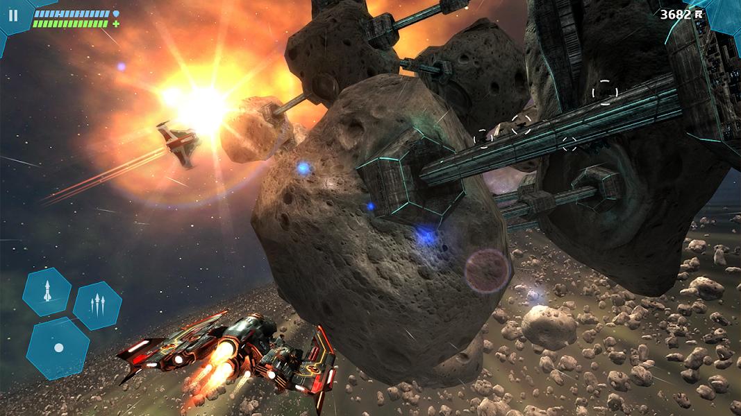 star-horizon-screenshot-1