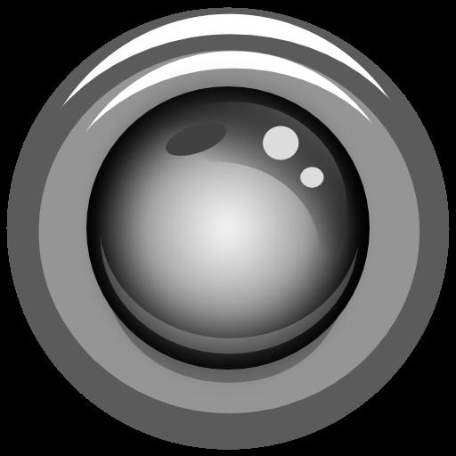 Tweaks & Tricks: IP WEBCAM- REMOTE WEBCAM FOR YOUR PC