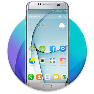 next-s7-edge-style-launcher-apk