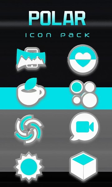polar-icon-pack-screenshot-3