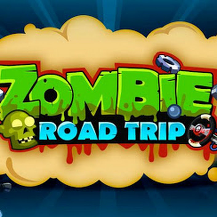 [Mod] Zombie Road Trip v1.0 (Unlimited Money)