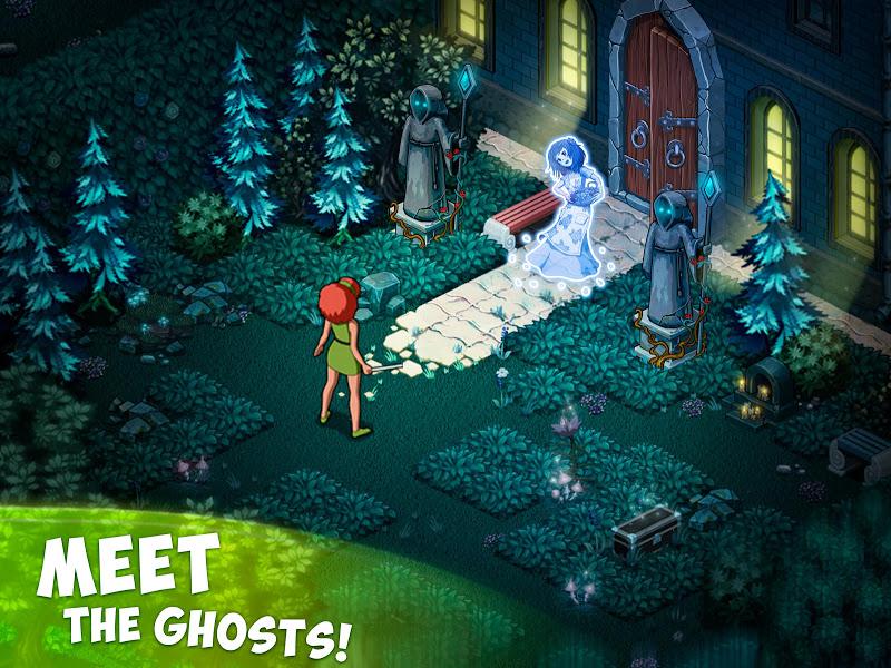 ghost-town-adventures-screenshot-2
