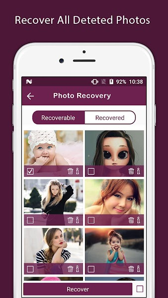 recover-deleted-all-photos-screenshot-2