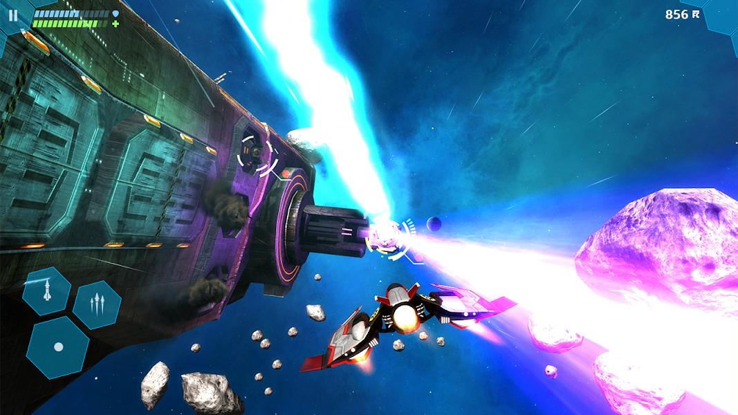 star-horizon-screenshot-2