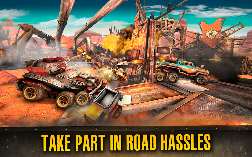 dead-paradise-the-road-warrior-screenshot-2