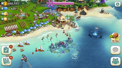 tai hack game farm ville tropic escape cho android