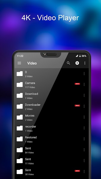video-player-all-format-screenshot-2