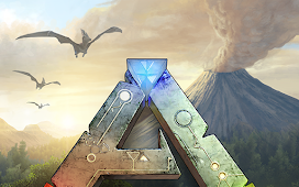 ARK Survival Evolved APK MOD Android