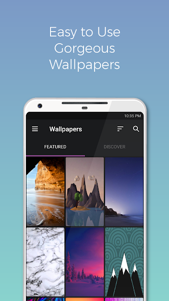 zedge-ringtones-wallpapers-screenshot-3