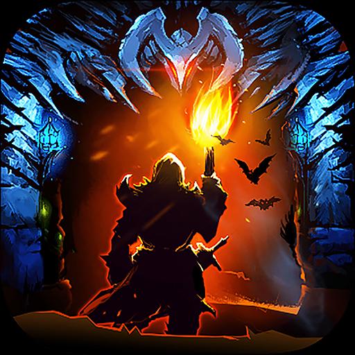 Game Dungeon Survival v1.60 Mod