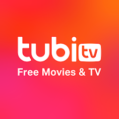 Download Tubi TV - Free Movies & TV Apk