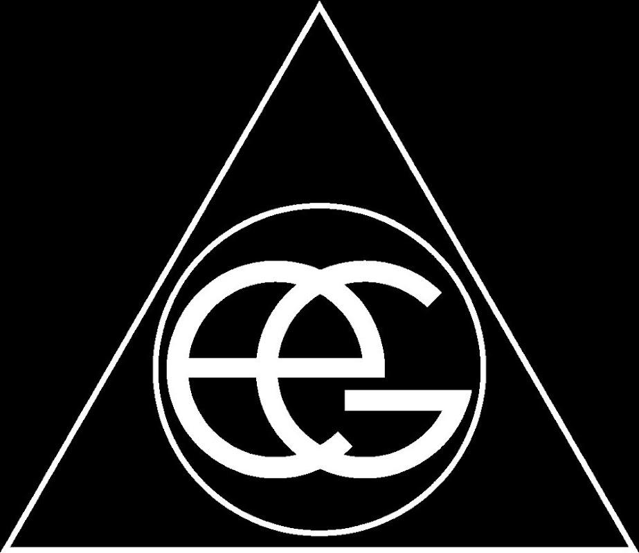 Ellie Goulding_logo