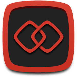 Tembus - Icon Pack - Bear Apk | Best Apps for Android
