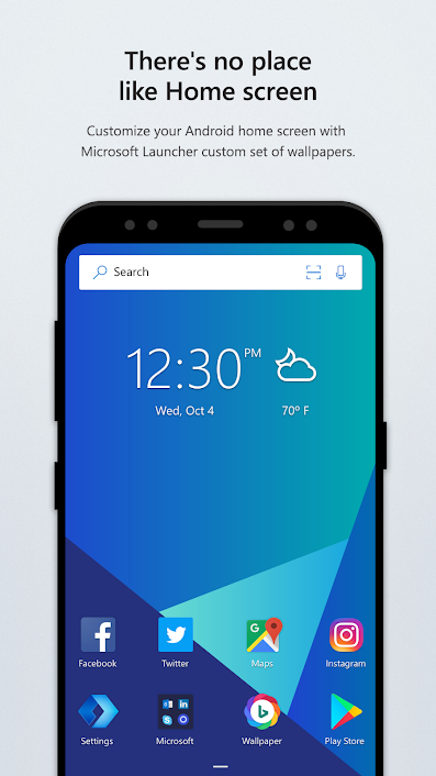 microsoft-launcher-screenshot-1