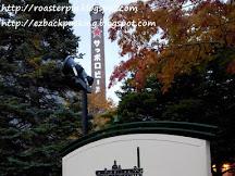 札幌啤酒博物館免費參觀遊記