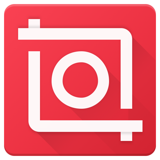 InShot Video Editor v1.552.205 [Ad-Free/Watermark removed]
