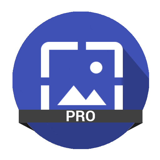 Walloid Pro: HD Wallpapers v2.5.0 [Paid]