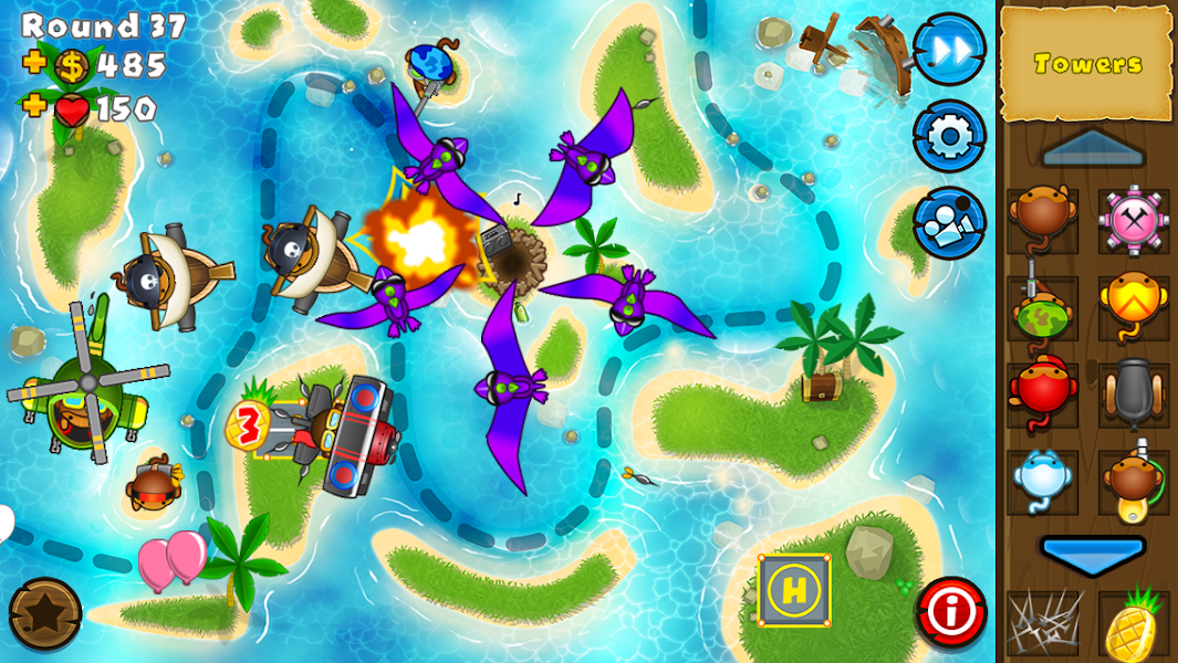 bloons-td-5-screenshot-2