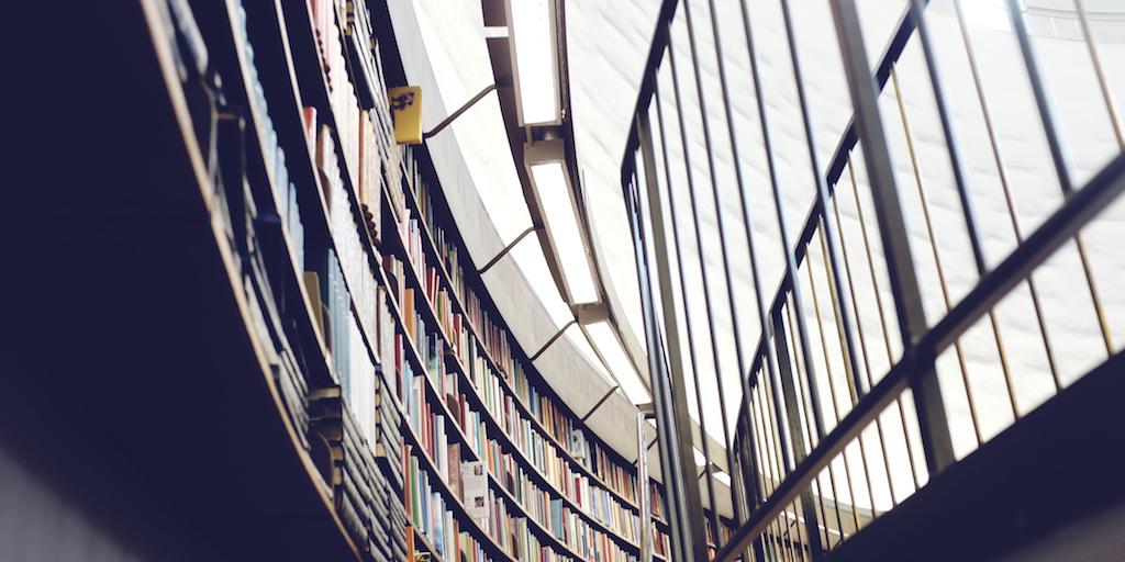 Как студенты могут помочь вам применить HR теории на практике