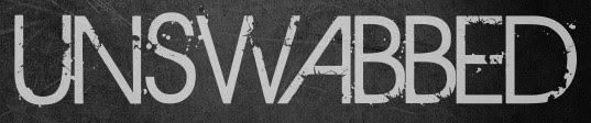 Unswabbed_logo