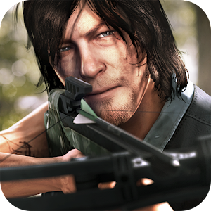 The Walking Dead No Man's Land v1.1.1.35 [MOD] APK+OBB Free Download